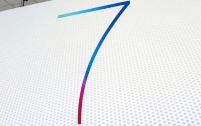 O que esperar da Apple no WWDC 2013?