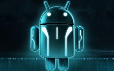 Novo vírus no Android é praticamente irremovível