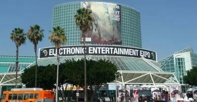 E3 2013 começa nesta segunda-feira, 10 de junho de 2013