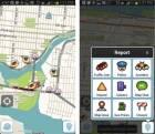 Google prestes a comprar o Waze por US$ 1,3 bilhão