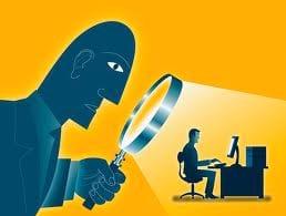 Ferramenta do Governo dos EUA monitora todos os dados da internet