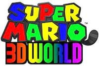 Nintendo revela Super Mario 3D World e novo Smash Bros na E3 2013