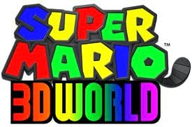 Nintendo revela Super Mario 3D World e novo Smash Bros na E3 2013