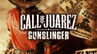 Call of Juarez: Gunslinger - Análise Completa
