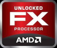 AMD anuncia novos processadores da família FX 9000