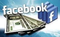 Acionistas cobram Zuckerberg sobre maus resultados do IPO