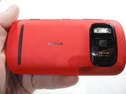 Symbian vai terminar, afirma jornal