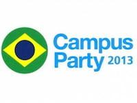 Campus Party Recife anuncia atrações