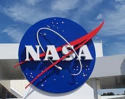Nasa apresenta nova equipe de  astronautas