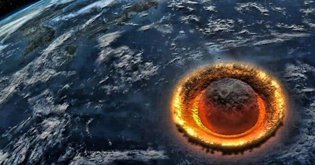 Nasa pede colaboração de astrônomos amadores para monitorar asteroides