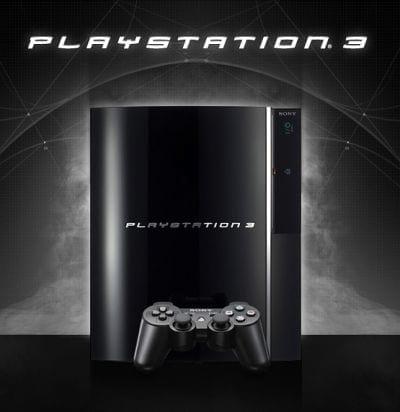 Recente atualização do PlayStation 3 está causando problemas