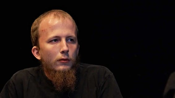 Justiça Sueca condena cofundador do Pirate Bay a 2 anos de prisão