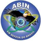 Agência de Inteligência Brasileira monitora as manifestações pelo Brasil