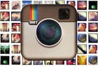 Faça vídeos com o Instagram