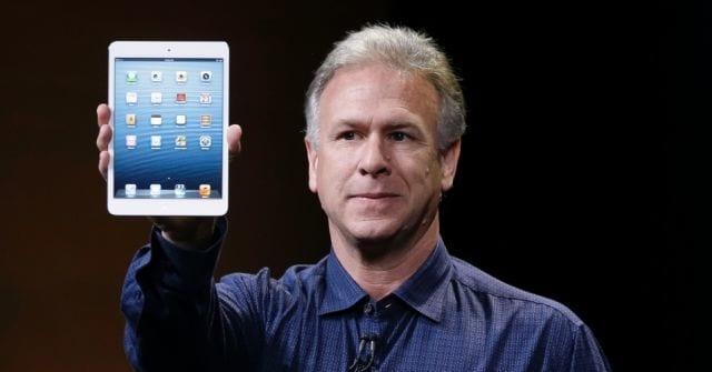 iPad Mini chega oito meses depois por R$ 1.200