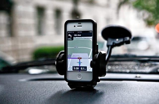O que é Waze e como funciona?