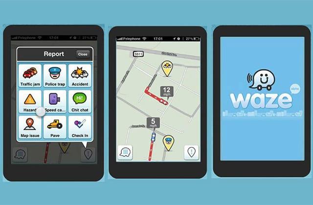O aplicativo está disponível para as grandes plataformas de sistema operacionais mobile. Foto: Google.com