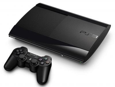 Playstation3 recebe atualização para o sistema na próxima quinta