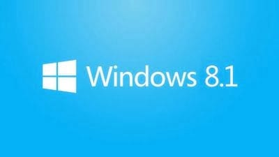Microsoft lança preview do Windows 8.1