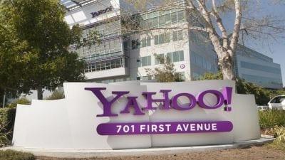 Yahoo anuncia o fim de 12 produtos da marca, entre eles o Altavista