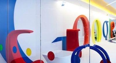 Google Reader chega ao fim
