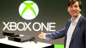 Don Mattrick deixa a Microsoft para assumir cargo na Zynga
