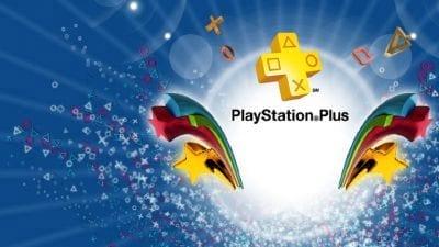 Sony revela que a não cobrança da PlayStation Plus seria um absurdo