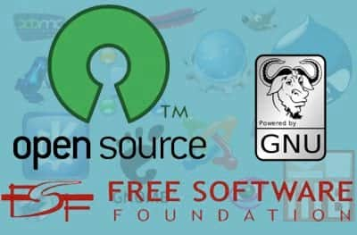 Quais s�o os softwares livres mais utilizados?