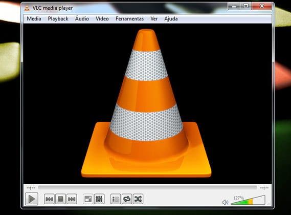 Quais são os softwares livres mais utilizados?