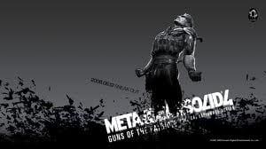 Novatos devem começar pelo game Metal Gear Solid 3, afirma criador da série