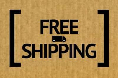 O Frete realmente importa no e-commerce?