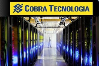 Concurso Cobra Tecnologia S.A. (BB Tecnologia e Serviços) na área de TI