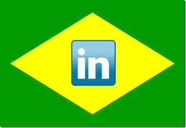 Sede latino-americana do LinkedIn é no Brasil