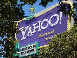 Yahoo! compra Xobni