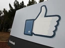 Governo americano investe fortuna para segurar fãs do Facebook