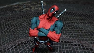 Deadpool - Análise Completa