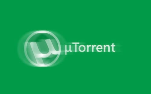 Como aumentar a velocidade do uTorrent?