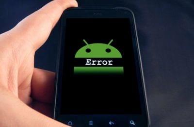 Google corrige falha crítica no Android que afetava 99% dos usuários