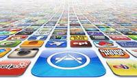 Alegando satisfação dos usuários, Apple desiste de preferência pelo termo AppStore