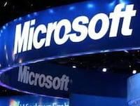 Microsoft colaborou com espionagem nos EUA, afirma jornal