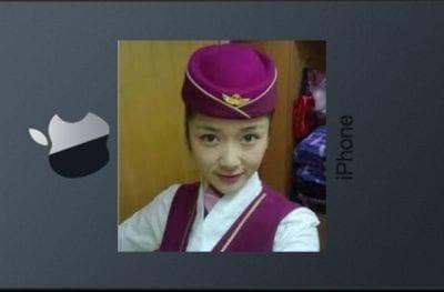 Jovem chinesa morre após atender iPhone 5 ligado na tomada