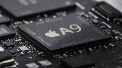Samsung vai fornecer chip para o iPhone 7