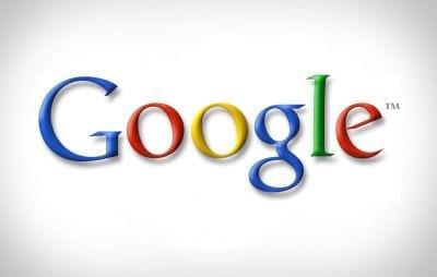 No Brasil, Google é lembrado pelos usuários em 85% das pesquisas
