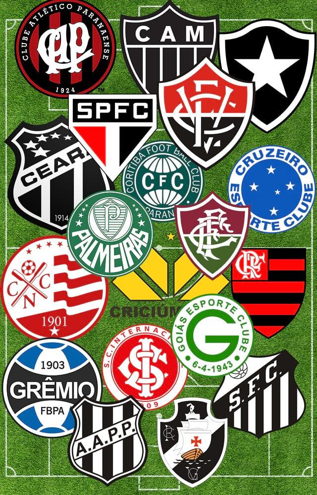 Corinthians espera aumentar valor da licença e, por hora, fica fora do FIFA 14