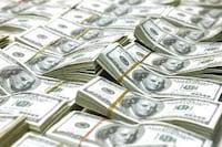 PayPal paga acidentalmente US$ 92 quatrilhões