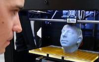 Como funciona a impressão 3D? [TECNO CURIOSO]