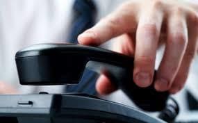Anatel prevê cancelamentos de conta via internet