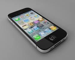Chinês está em coma após choque de iPhone