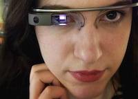 O que é Google Glass? [TECNO CURIOSO]