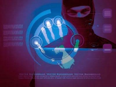 5 hackers são acusados de cometer o maior crime cibernético dos EUA